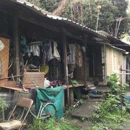 寮屋劏房環境極惡劣 被剝削與擠壓的居住人權