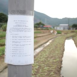 「新農業政策」:農業園道路工程逼走農民 常耕地農夫繼續擔驚受怕