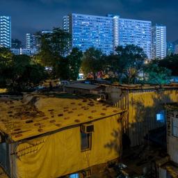 非人住屋登記二度延長 實為變相凍結人口方便地政收村